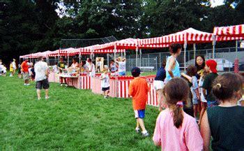 carnival game rentals, school carnival games, carnival games