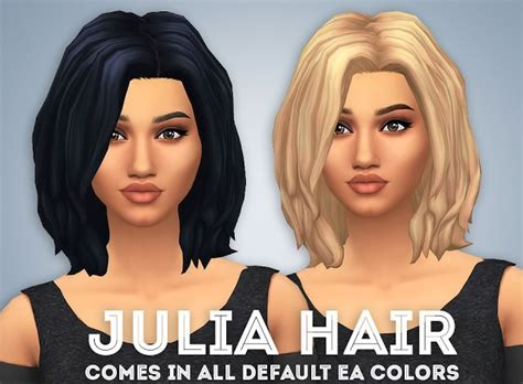 sims 4 maxis match hair 1200 best images about sims 4 cc on pinterest