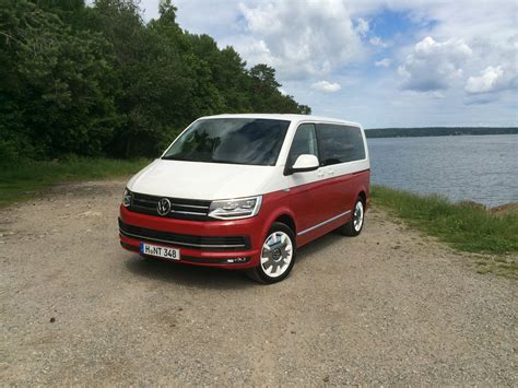 volkswagen multivan volkswagen multivan generation six review photos caradvice