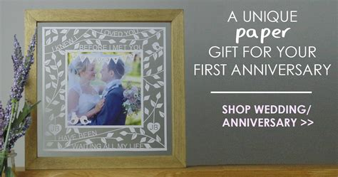 Wedding Anniversary Gift Wiki by Fiftieth Anniversary Gifts For And Wedding