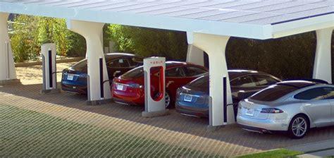 Tesla Charging Stations Houston Tesla Dealer License Denied In Truck Loving