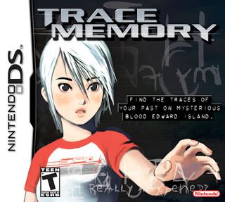 trace memory ds rom – ppsspp ps2 apk android games