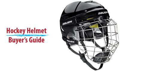 best helmet best hockey helmets reviews 2018 ultimate buyer s guide