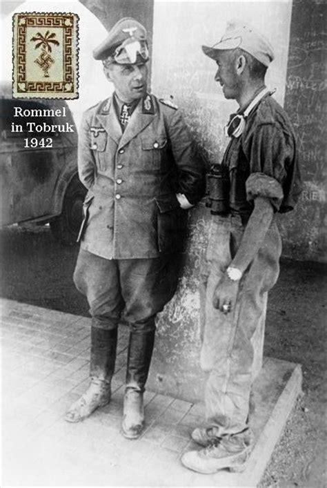south africans versus rommel the untold story of the desert war in world war ii books 878 best rip erwin rommel quot w 252 stenfuchs quot quot desert fox