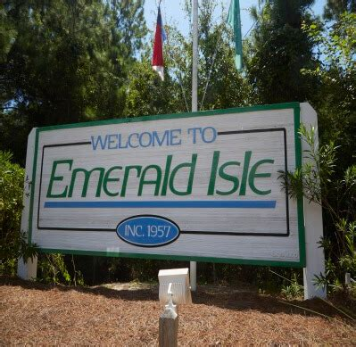 bluewater gmac vacation rentals emerald isle nc what we found out emerald isle realty vacation rentals
