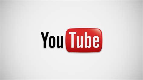 youtube logo wallpapers pixelstalknet