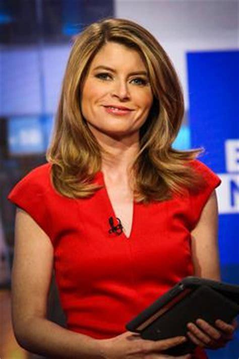 bloomberg news anchor women sexy vonnie quinn tv radio anchors bloomberg