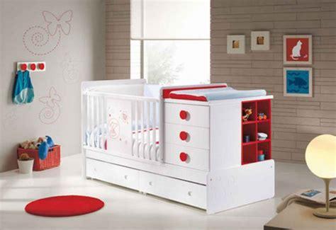 Tempat Tidur Untuk Bayi desain tempat tidur anak bayi toko tempat tidur