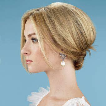 hairstyles for short hair com wedding collections hairstyles for short hair