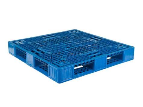 pedane chep plastic pallets export pallets chep pallets stowers