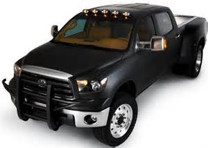 Toyota Dually Related Keywords Suggestions For 2016 Toyota Dually
