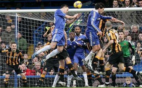 epl match today premier league match report no surprises today football