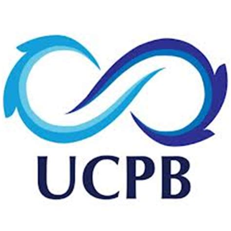 Planters Bank Hours by United Coconut Planters Bank Ucpb Davao Portal