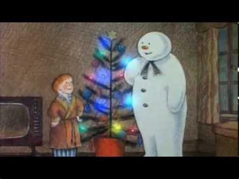 film frozen vlaams sneeuwman videolike