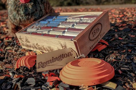 Top Laser Cut Ferdal remington package desgin on scad portfolios