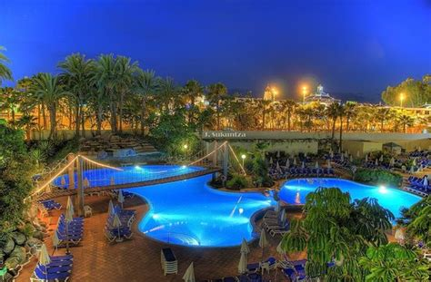 best hotels in tenerife las americas piscina best tenerife picture of hotel best tenerife