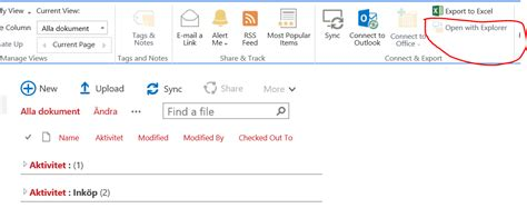 Office 365 Outlook Greyed Out Office 365 Outlook Grayed Out 28 Images Oh Connect To