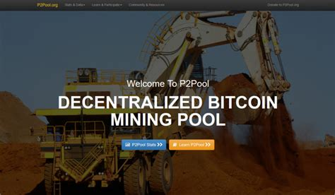 bitcoin mining pool 10 biggest bitcoin mining pool with best payout and high