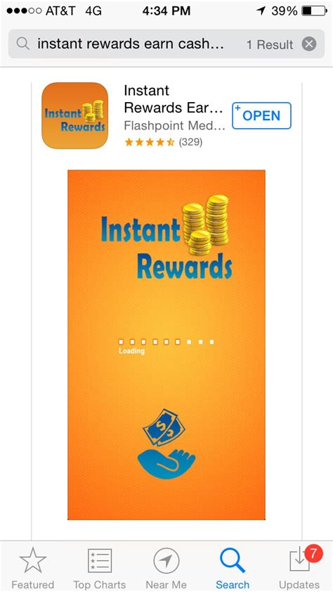 Answer Surveys For Money - there s an app called quot instant rewards quot where you can watch videos or answer surveys