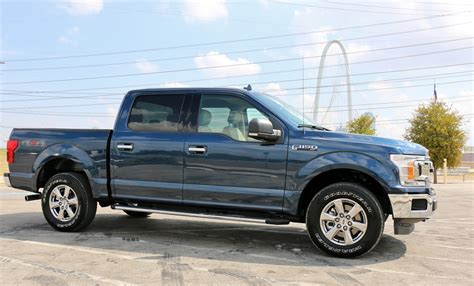 2018 ford f150 payload drive 2018 ford f 150