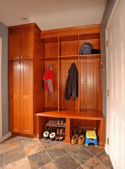 soundproof laundry room the sound of the mudroom traditional laundry