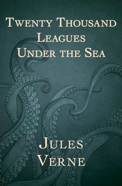 twenty thousand leagues under twenty thousand leagues under the sea ebook by jules verne author