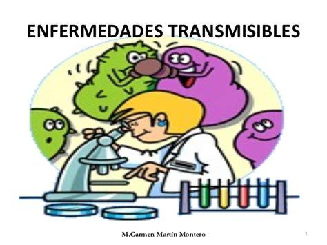 imagenes de enfermedades asombrosas enfermedades transmisibles