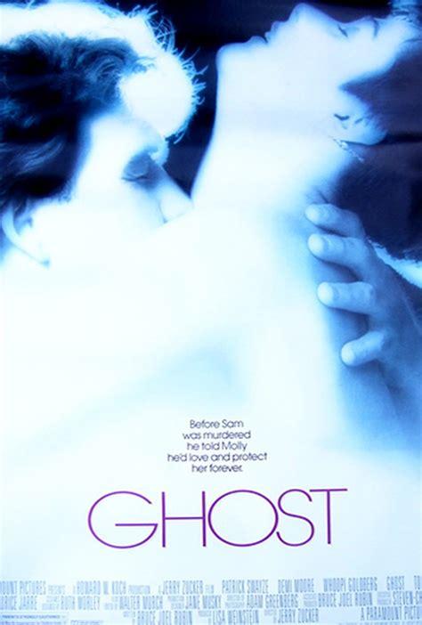 film ghost 1990 gratuit привидение ghost 1990 allofcinema com лучшие фильмы