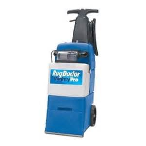 rug doctor refurbished factory refurbished rug doctor mighty pro carpet cleaning machine 95730 mp c2d gosale price