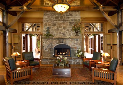 the hearth room allegheny hearth room allegheny springs hearth roo flickr