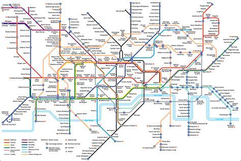 underground map zones underground map zones browse info on underground
