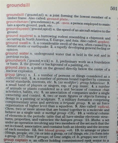 thesaurus comfort opportunity thesaurus definition