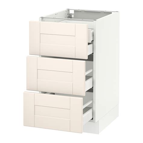ikea kitchen drawers ikea drawers in existing kitchen nazarm com