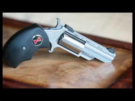 naa pug vs black widow american arms 22 mag review doovi