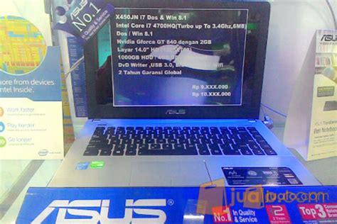 laptop kredit bandung kredit notebook dan laptop proses 45 menit bec bandung