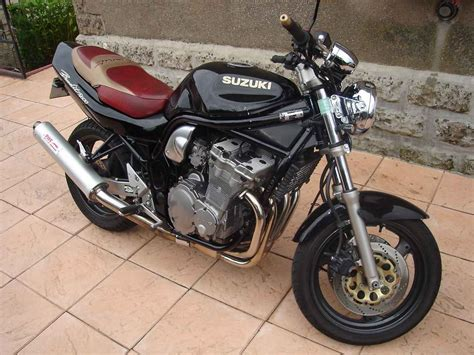 motorcycles galleries the great motorcycles of suzuki