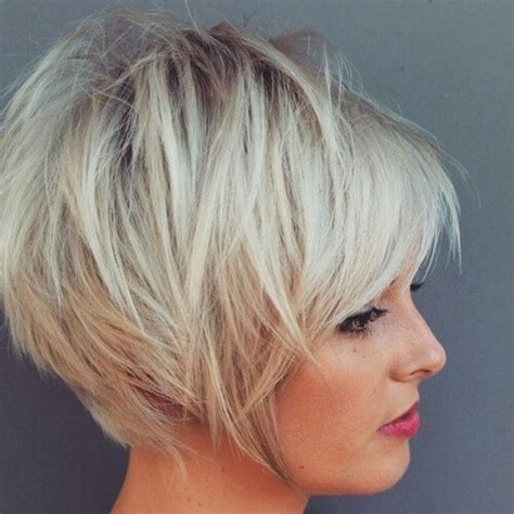 stacked bob haircut with bangs 50 glamorous stacked bob hairstyles my new hairstyles
