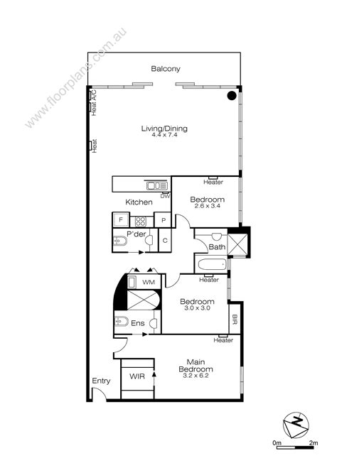 floorplan dimensions floor plan and site plan samples