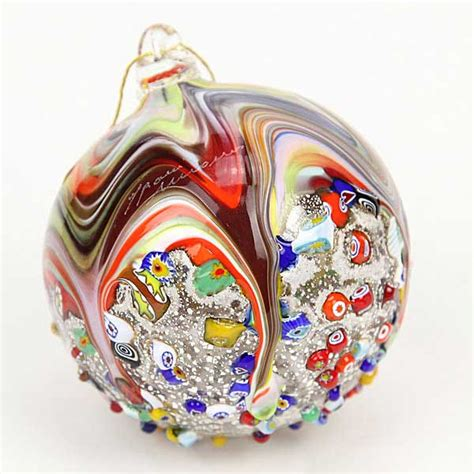 murano glass gifts venetian mosaic murano glass