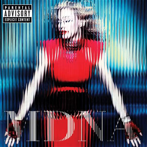 download mp3 album madonna mdna madonna mp3 buy full tracklist