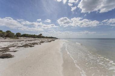 10 Best Beaches Near Orlando, Florida