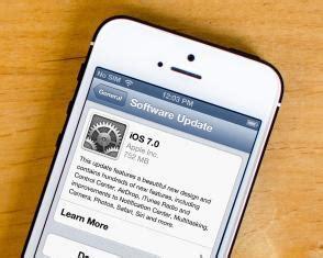 iphone u bilgisayara yedekleme iphone u bilgisayara bağlamadan ios g 252 ncellemesi nasıl yapılır uzmantv