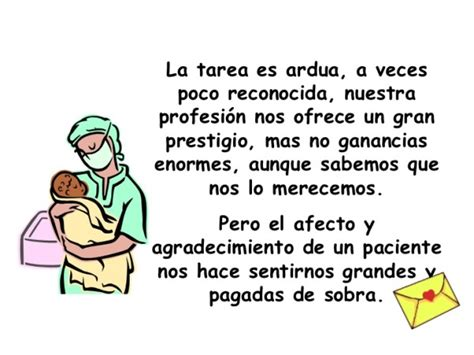 sueldo 2016 de una enfermera en argentina enfermera 61 im 225 genes del 21 de noviembre frases d 237 a de la