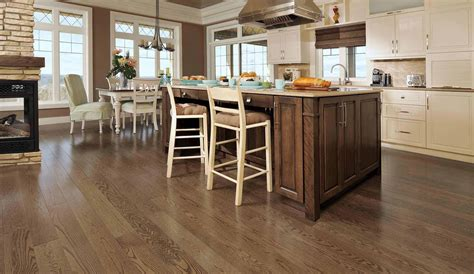 oak savanna mirage hardwood flooring call for