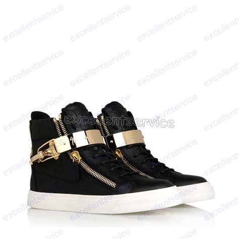 discount name brand sneakers discount name brand sneakers 28 images cheap no name