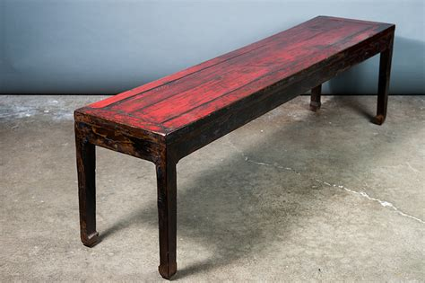 bench in chinese bench in chinese 28 images antique chinese provincial bench at 1stdibs chinese