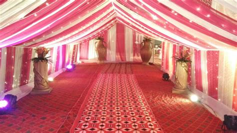 Wedding Event Planner by Wedding Planners Delhi Network With Trainers