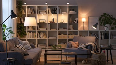 Living Room Furniture Sofas Coffee Tables Inspiration Living Room Furniture Sofas Coffee Tables Inspiration
