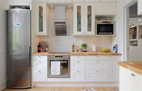 kitchen setup ideas superb kitchen setup decoration superb kitchen setup decoration ideas kitchen layouts with
