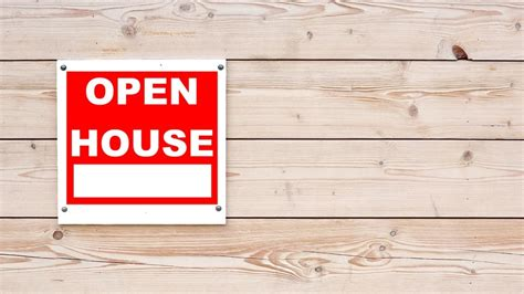 websites to look for houses 7 things to look out for at open houses aviara real estate